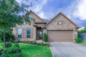 Photo of 249 Hearthshire Circle, The Woodlands, TX 77354 (MLS # 76206963)