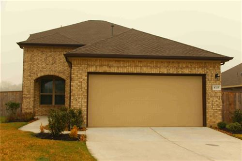 Photo of 4326 Chester Forest Court, Porter, TX 77365 (MLS # 77274963)