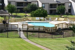 Photo of 203 Lakeview Terrace, Conroe, TX 77356 (MLS # 12833964)