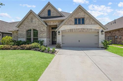 Photo of 416 Callery Pear Court, Conroe, TX 77304 (MLS # 15646964)