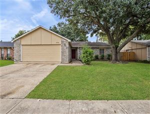 Photo of 6722 Loch Langham Drive, Houston, TX 77084 (MLS # 46881964)