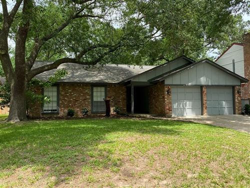 Photo of 3123 Birch Creek Drive, Houston, TX 77339 (MLS # 70133964)