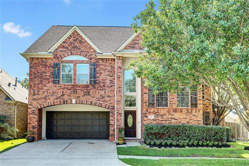 Photo of 5102 W Jerad Drive, Houston, TX 77018 (MLS # 73924964)