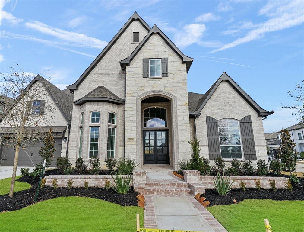 19502 Pecan Flats Place, Cypress, TX 77433 - #: 86793964