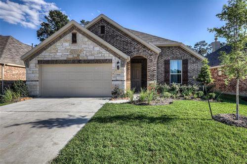 Photo of 21445 Lambeth Ridge Lane, Kingwood, TX 77339 (MLS # 45985965)