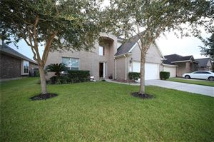 Photo of 20327 Linseed Drive, Spring, TX 77388 (MLS # 42927966)