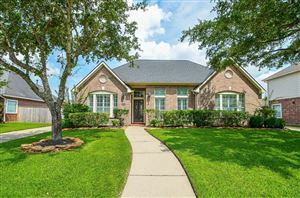 Photo of 9206 Horse Cave Circle, Spring, TX 77379 (MLS # 58798966)