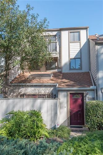 Photo of 1075 Country Place Drive, Houston, TX 77079 (MLS # 75602966)