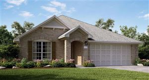 Photo of 3110 Zachary Bay Lane, Dickinson, TX 77539 (MLS # 96922966)