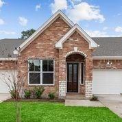 10335 Solitaire Circle, Houston, TX 77070 - MLS#: 10871966