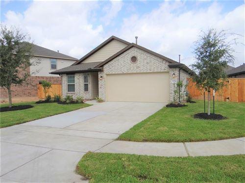 Photo of 20214 Creekdale Bend Drive, Cypress, TX 77433 (MLS # 28264967)