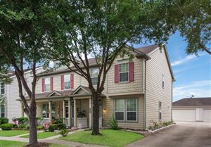 Photo of 3520 Glenmore Meadow Drive, Spring, TX 77386 (MLS # 56073967)