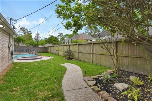Tiny photo for 12107 Normont Drive, Houston, TX 77070 (MLS # 71015967)