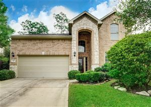 Photo of 10 Quillwood Place, The Woodlands, TX 77354 (MLS # 89314967)