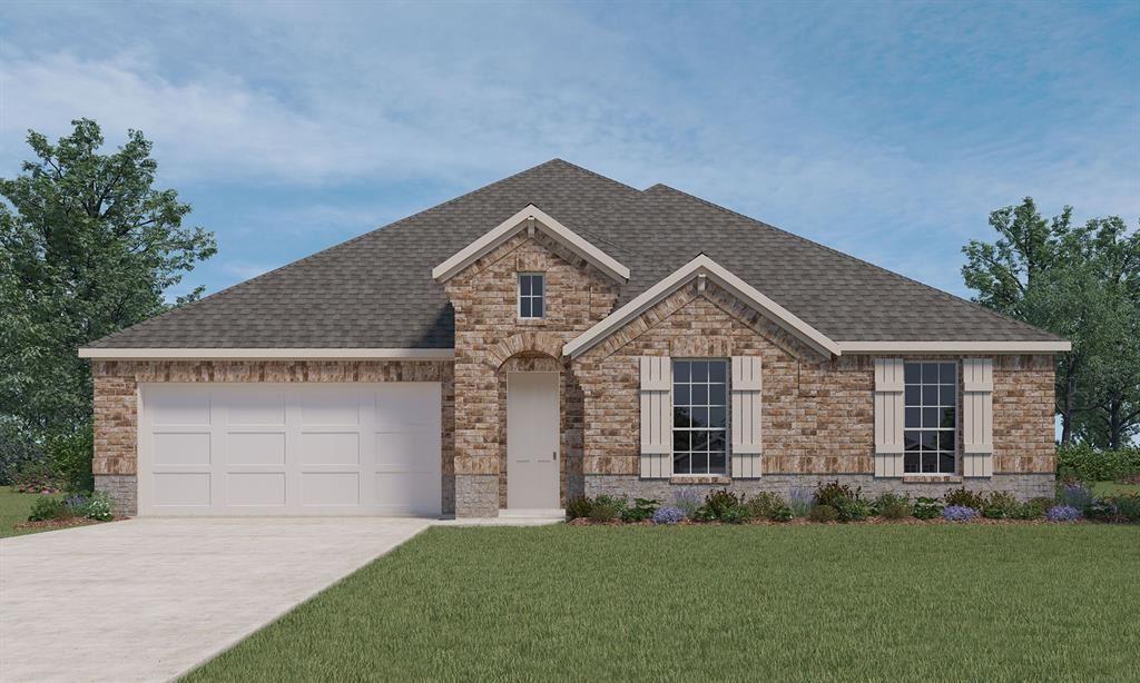 15710 Gibson Grass Court, Spring, TX 77379 - #: 53722967