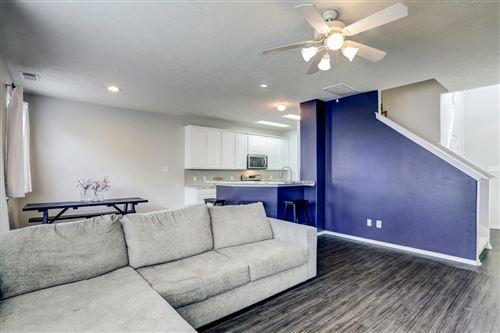 Photo of 3138 Palston Bend Lane, Houston, TX 77014 (MLS # 29019968)