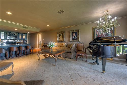 Photo of 15575 Marina Drive #121A, Montgomery, TX 77356 (MLS # 36508968)