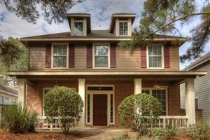 Photo of 87 Sunlit Grove Street, The Woodlands, TX 77382 (MLS # 40337968)