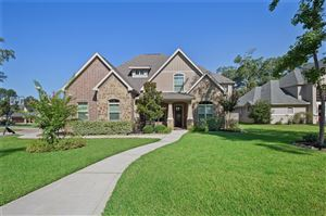 Photo of 100 Inverness Drive, Montgomery, TX 77356 (MLS # 58406968)