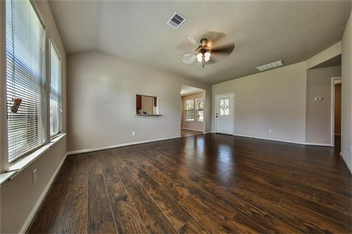 Tiny photo for 10855 Royal Pines, Conroe, TX 77303 (MLS # 59135968)