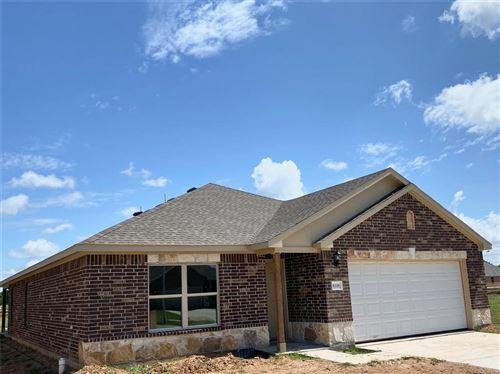 Photo of 6118 Kolle Drive, Rosenberg, TX 77471 (MLS # 6671968)