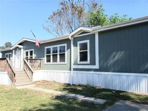 Photo of 155 Carmen Boulevard, Conroe, TX 77306 (MLS # 77570968)