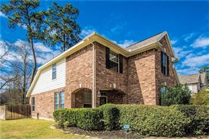 Photo of 23 N Colewood Court, The Woodlands, TX 77382 (MLS # 29042969)