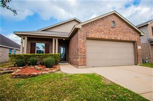 Photo of 30335 Legacy Pines Drive, Spring, TX 77386 (MLS # 77706969)