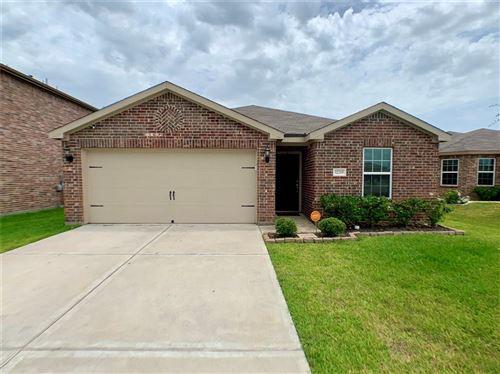 Photo of 12219 Seacrest Lane, Texas City, TX 77568 (MLS # 88050970)