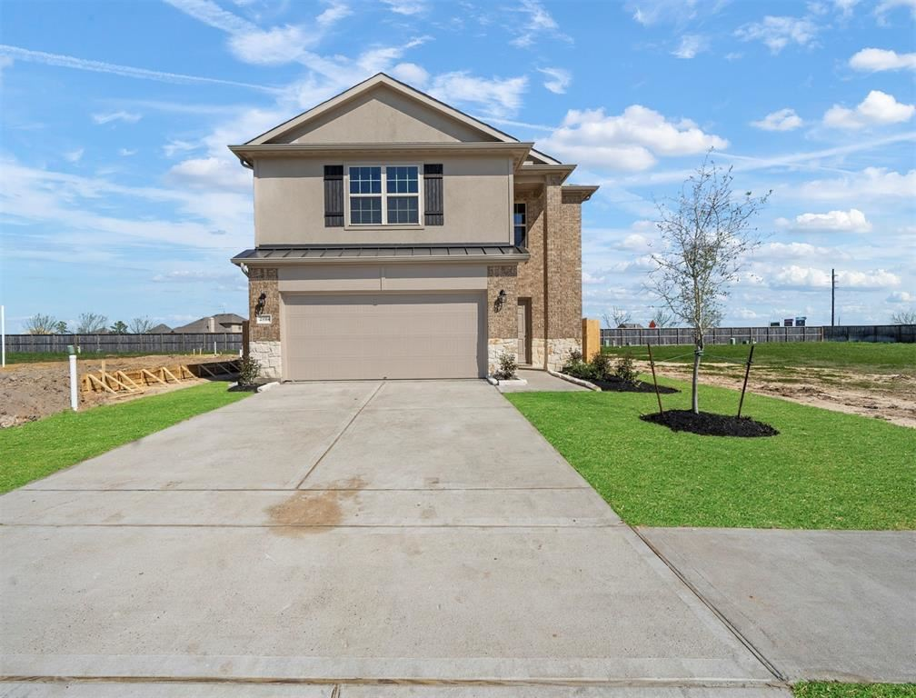 23314 Dovetail Colony Court, Katy, TX 77493 - MLS#: 32155970