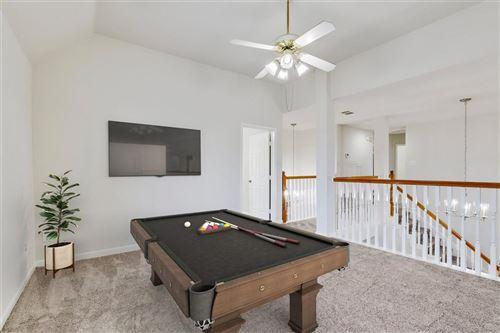 Tiny photo for 13710 Hidden Dell Court, Houston, TX 77059 (MLS # 48052971)