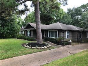 Photo for 919 Nashua Street, Houston, TX 77008 (MLS # 11901971)