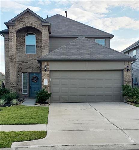 Photo of 24815 Alberti Sonata Drive, Katy, TX 77493 (MLS # 96126972)