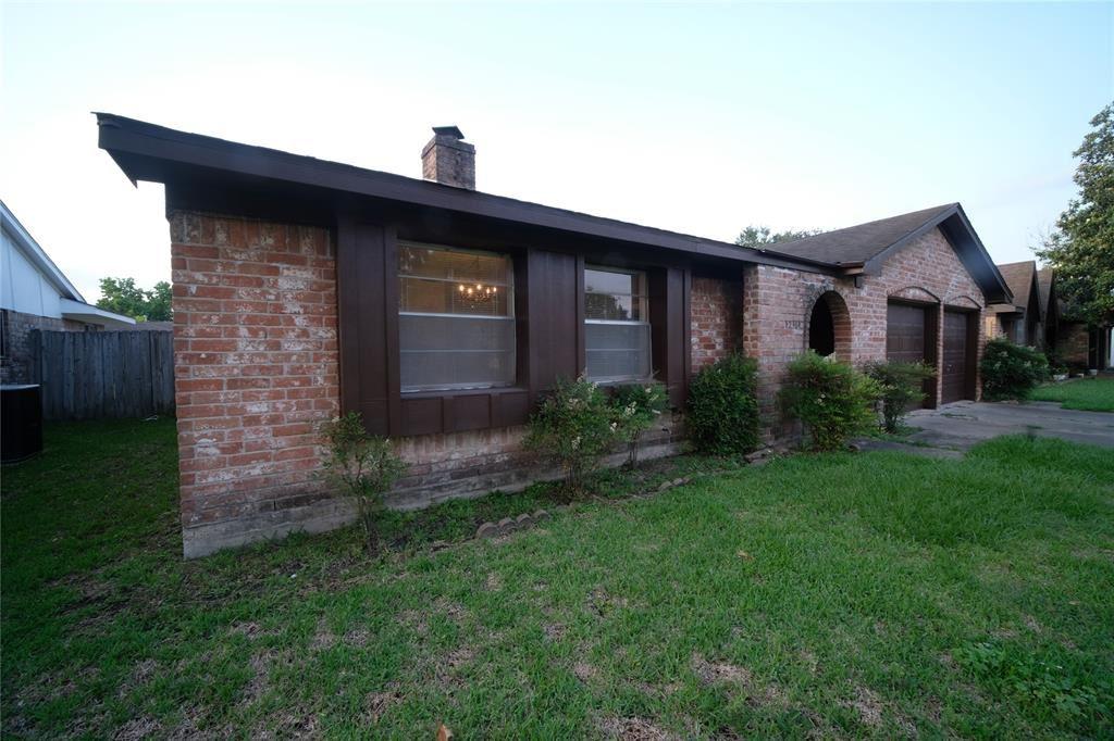 12314 Bexley Drive, Houston, TX 77099 - MLS#: 11327972