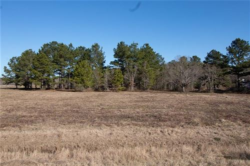 Photo of 0 County Road 688, Dayton, TX 77535 (MLS # 61165973)