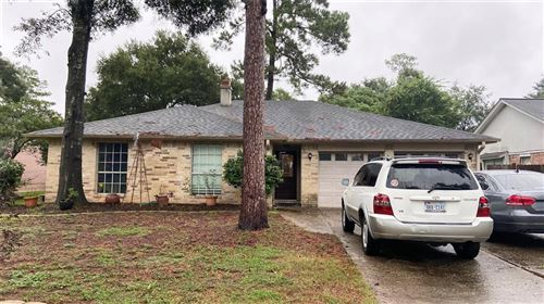 Photo of 17118 Camberwell Green Lane, Houston, TX 77070 (MLS # 45323974)
