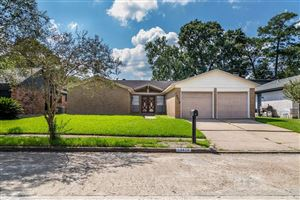 Photo of 13610 Twopenny Lane, Houston, TX 77015 (MLS # 45970974)