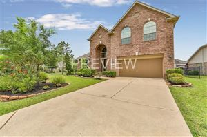 Photo of 3 Red Wagon Drive, The Woodlands, TX 77389 (MLS # 51304974)