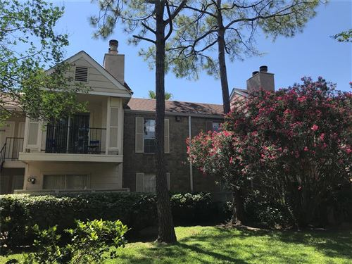 Photo of 2800 Jeanetta 506 Street #506, Houston, TX 77063 (MLS # 61151974)