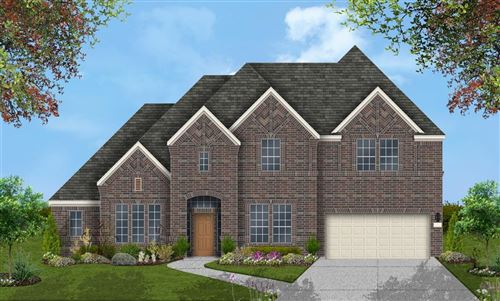 Photo of 32055 Autumn Orchard Lane, Conroe, TX 77385 (MLS # 2555975)