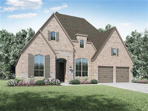 Photo of 224 S Empress Green Place, Montgomery, TX 77316 (MLS # 57056975)