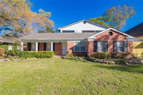 Photo of 12914 Tosca Lane, Houston, TX 77024 (MLS # 748975)