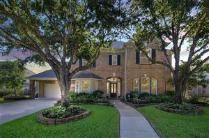 Photo of 11810 Oakshield Lane, Cypress, TX 77433 (MLS # 13787976)