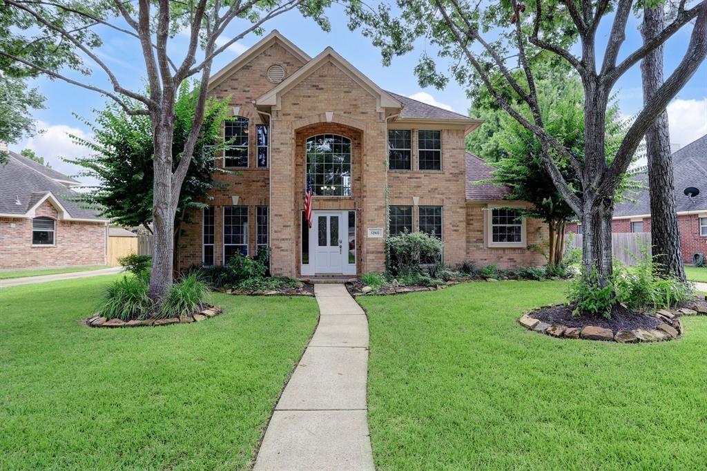 12902 Lady Jane Court, Houston, TX 77044 - MLS#: 88798976
