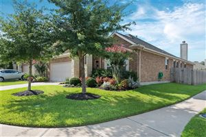 Photo of 5839 Abelia Creek Drive, Spring, TX 77379 (MLS # 16907977)