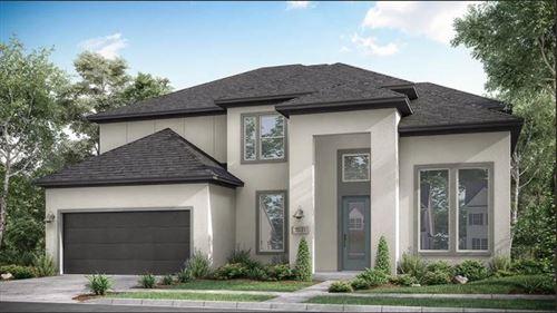 Photo of 108 E Christine Manor, Montgomery, TX 77316 (MLS # 55264977)