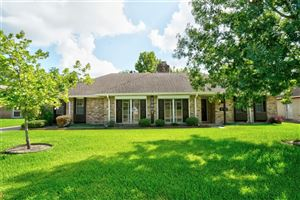 Photo of 15807 El Camino Real, Houston, TX 77062 (MLS # 9129977)