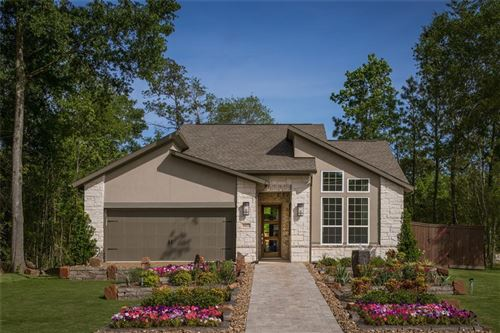Photo of 16622 Polletts Cove Court, Humble, TX 77346 (MLS # 17792978)