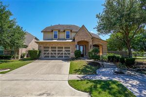 Photo of 2335 Ralston Branch Way, Sugar Land, TX 77479 (MLS # 31425978)