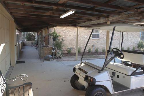Tiny photo for 12324 Fm 2432 Road, Willis, TX 77378 (MLS # 72656978)